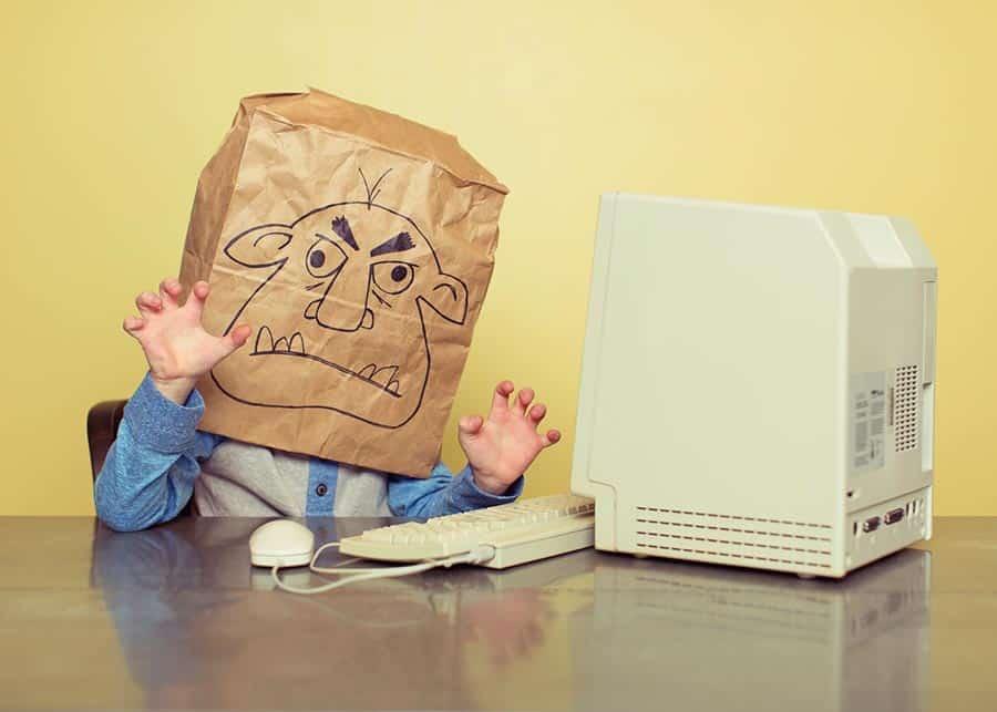 online hijacking