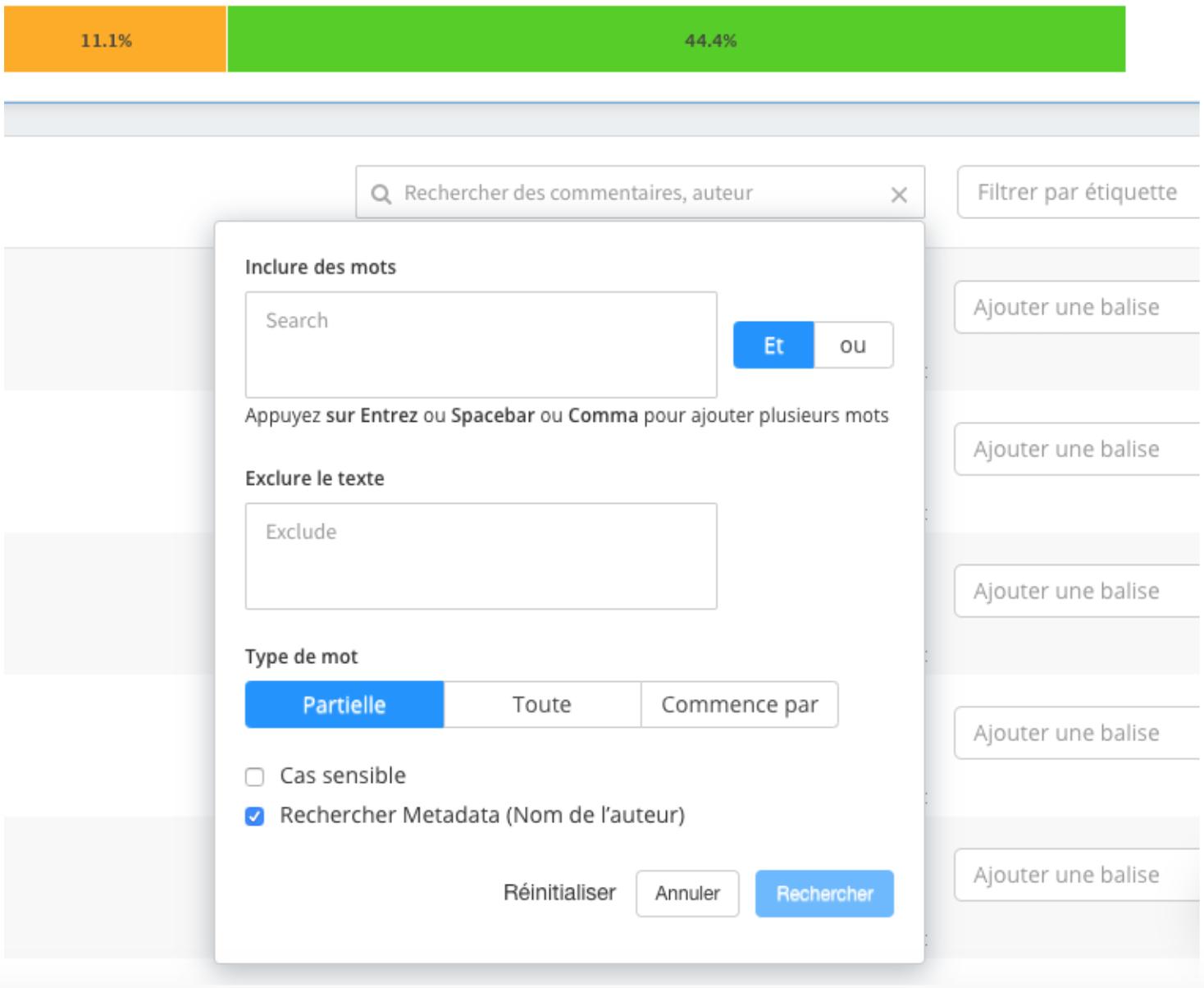 screenshot of computer screen