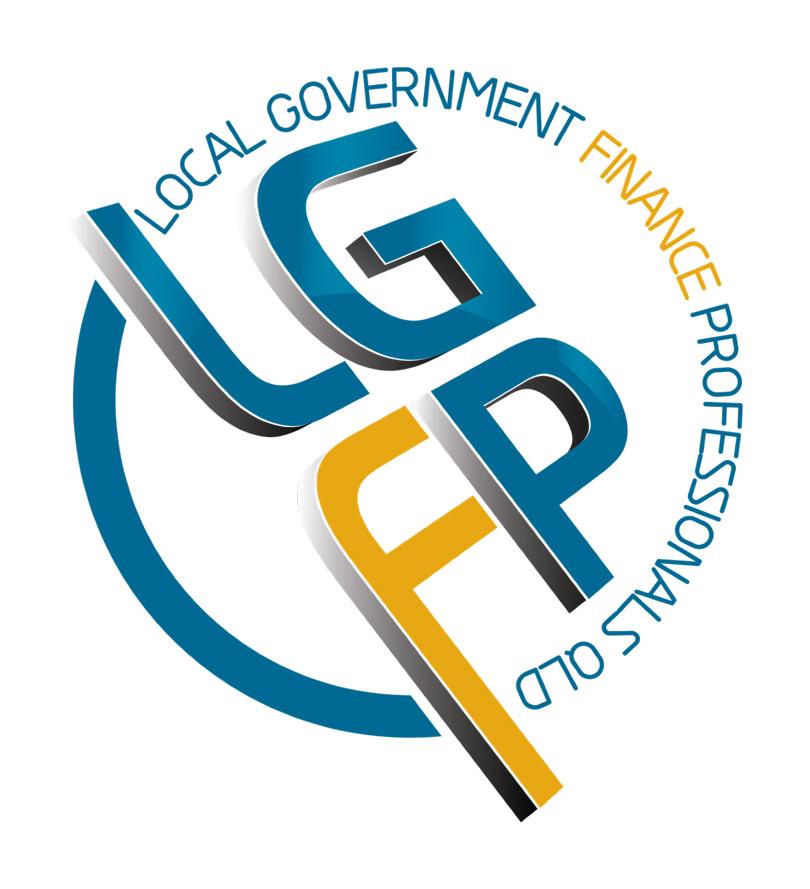 LGFP logo