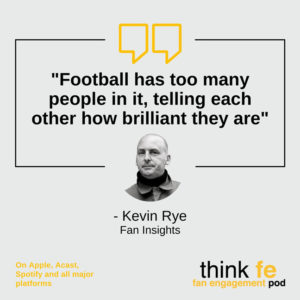 Kevin Rye
